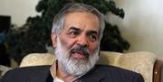 قدیریابیانه: باید مدال وقاحت بر سینه احمدینژاد و مدال حماقت بر سینه طرفدارانش نصب شود