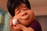 فیلم | انیمیشن کوتاهی با موضوع مادر که امسال اسکار گرفت
