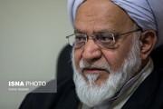 عضو مجمع تشخیص: با شفافیت بودجه باید پنهانکاریها برطرف شود