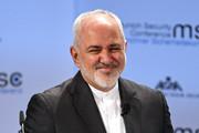 فیلم | مردم تهران درباره استعفای ظریف چه میگویند؟