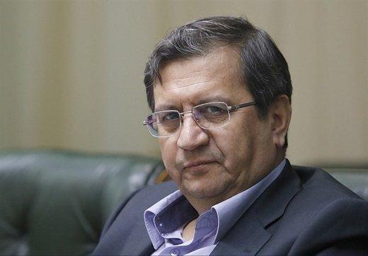 الغاء الدولار من التبادل الدولي في اطار الستراتيجية الجديدة للتجارة الايرانية