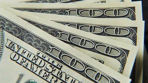 اعلام دلیل ریزش دلار در روزهای اخیر