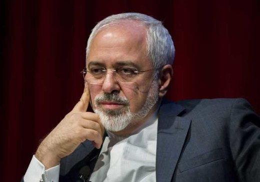 Zarif: Resignation rejected, have 'no obsession but to boost foreign policy'