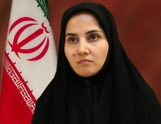 تحلیل جنیدی از استعفای ظریف/ دولت نباید او را از دست بدهد