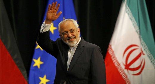 عضو هیات رئیسه مجلس: زبان ظریف، بیان مستدل و مذاکره عزتمند است