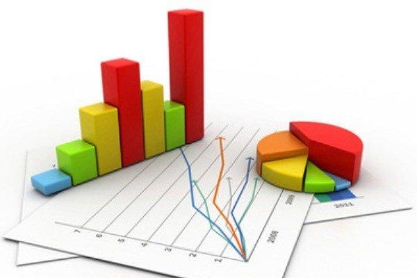 افزایش نرخ تورم تهران