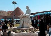 شهردار کرمان: نوروز ۹۸ با کرمانی متفاوت