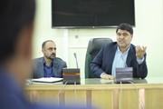 پیشرفت ۱۰۰ درصدی طرحهای حفاظت و حمایت از محل صندوق توسعه ملی در کرمان