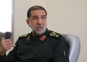 نقش هاشمیرفسنجانی، میرحسین موسوی و خاتمی در پذیرش قطعنامه ۵۹۸ از زبان سردار کوثری