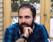 «احیاگر»؛ جواد ظریف چگونه وزارت خارجه را جان بخشید؟