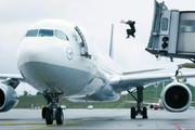 فیلم | وقتی یک پارکور باز از پرواز جا میماند!