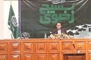 رحیم پور ازغدی: اگر مراقب نباشیم چهل سال آینده انحرافی در انقلاب روی خواهد داد