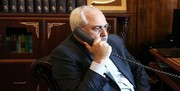 Zarif calls for OIC emergency meeting on New Zealand terror attack