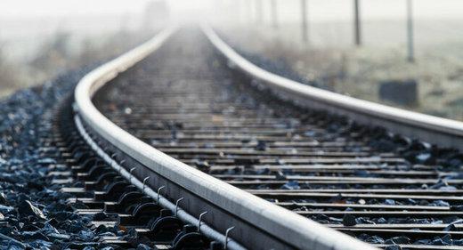 راهآهن گرگان-تهران همچنان بسته است