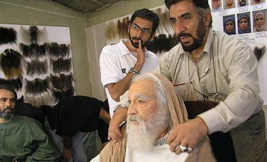 بازیگر نقش حضرت موسی(ع) باید چه ویژگیهایی داشته باشد؟
