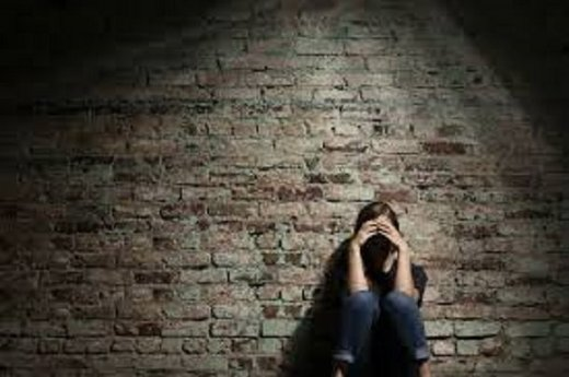 چرا درمان افسردگی ضرورت دارد؟