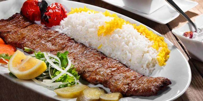 پایگاه خبری آرمان اقتصادی 5145988 رستورانها، فست فودها و قهوهخانهها تا نیم ساعت قبل از سحر باز هستند