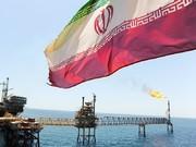 طاقة استخراج ايران من حقل 'بارس' الغازي تخطت قطر