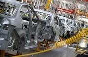 دو دلیل اصلی گران شدن خودرو؛ دلالها چقدر به جیب زدند؟
