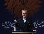 حمایت دولت از تشکلهای اقتصادی/ فشار تحریم حربه دشمن برای زمینگیری ملت ایران است