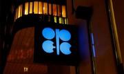 تولید نفت اوپک بهپایینترین حد رسید