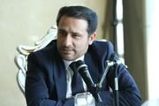 محمدی طامه: صادرات در شرایط امروز کشور یک فرصت است