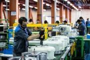 رئیس اتحادیه کارگران: کارفرمایان با رشد  ۲۰ درصدی حقوق کارگران موافقند
