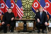 کره شمالی ادعاهای ترامپ را رد کرد