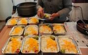 توضیح اتحادیه چلوکباب تهران درباره خورش بدون گوشت؛ صحت ندارد