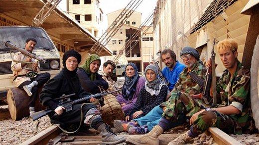 ابهام در سرنوشت فیلم «پایتخت» به دلیل درگذشت خشایار الوند