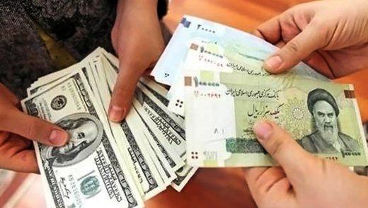 حذف ارز ۴۲۰۰ تومانی به نفع و به ضرر کیست؟