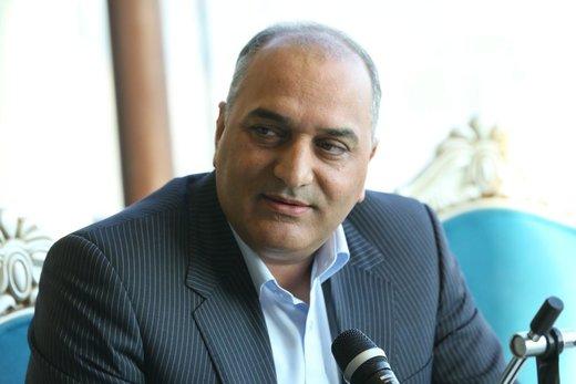 جعفر سلیمانی: اتحاد در بخش خصوصی راه برون رفت از بحران اقتصادی است