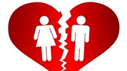نمیدانستم همسرم قبلا ازدواج کرده و شوهرش به خاطر داشتن دوست پسر، او را طلاق داده
