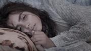 بردگی دردناک دختر ۱۰ ساله ایزدی؛ تجاوزهای دستهجمعی تا خوردن فضولات حیوانی/ تصاویر