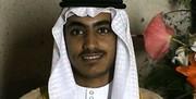 آمریکا برای بازداشت پسر اسامه بنلادن جایزه تعیین کرد