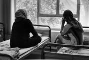 کرونا معتادان را از خیابان جمع میکند؟/کارشناسان اعتیاد: مخالفیم