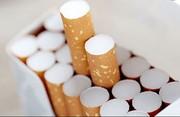 دلیل گران شدن سیگار چیست؟