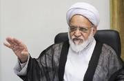 احتمال تعویق رایگیری درباره لایحه پالرمو در جلسه مجمع تشخیص مصلحت