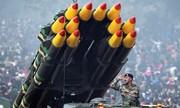 تنشی خطرناک میان ۲ کشور هستهای