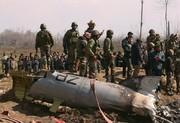 افشاگری رویترز از تهدید موشکی هند و پاکستان