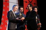 بهترین آثار جشنواره «فیلم ۱۰۰» معرفی شدند