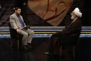 فیلم | ماجرای دیدار پورمحمدی با صدام حسین چه بود؟