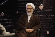 فیلم | روایت پورمحمدی از انتشار فایل صوتی جلسه با آیتالله منتظری