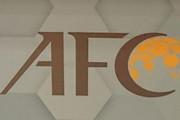 AFC ایران را جریمه کرد