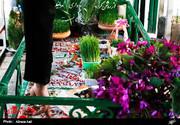 پنجشنبه روز تحویل سال است/ ضرورت توجه به حضور چشمگیر مردم در بهشت زهرا