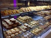 شیرینی در آستانه عید گران نمیشود/ قیمت انواع شیرینیهای پرمصرف
