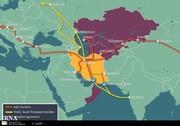 الاجتماع السابع للممر الدولی ال'شمال- جنوب' سیعقد بطهران