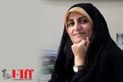 مهمترین مانع حضور خریداران خارجی در جشنواره جهانی فیلم فجر