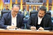 مجموعههای تاریخی تبریز ساماندهی میشود