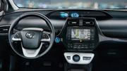 نظر کاربران خبرآنلاین درباره واردات خودروهای هیبریدی/ قیمتهای پفکی خودروهای داخلی کمتر از نصف میشود